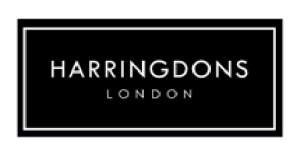Harringdons